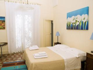 Apartment Campanile - Lecce vacation rentals