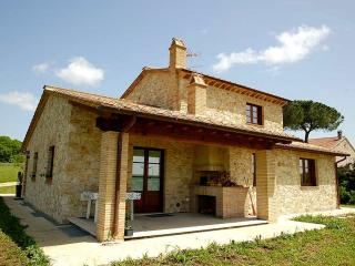 Casale Le Rote 9 - Amelia vacation rentals