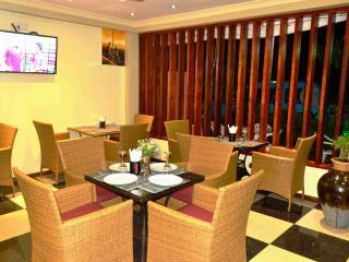 Affordable Maldives Holiday - Hulhumale vacation rentals
