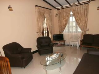 Luxury house for rent in Colombo 7 - Colombo vacation rentals