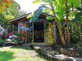 Coco Cabina Country Cottage - La Fortuna de San Carlos vacation rentals