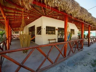 Villa Mirta - El Cuyo vacation rentals