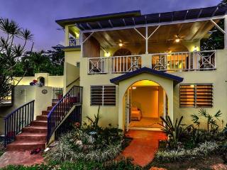Villa Altamira - Culebra vacation rentals
