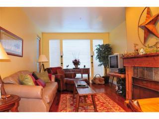 Snowstar Condominiums 13 - Central Idaho vacation rentals
