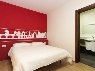 IL RE - Catania vacation rentals