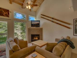 Winter - Midweek Rates Reduced 50% Non-Holiday - Tahoe Vista vacation rentals