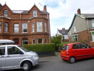 Belfast Family Home Cavehill, Antrim Rd, Sleeps 8 - Belfast vacation rentals
