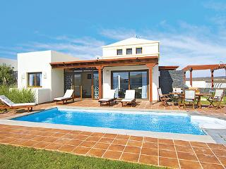 Villa Alba - Playa Blanca vacation rentals