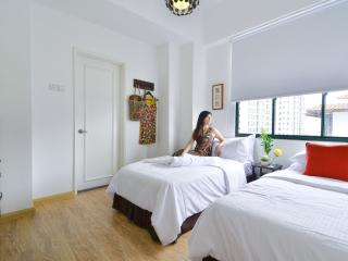 Suite E, A Place Called Home - Melaka vacation rentals