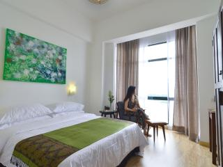 Suite R, A Place Called Home - Melaka vacation rentals
