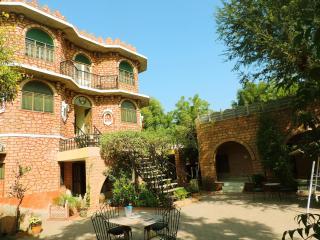 ShikarGarh Palace Resort - Jodhpur vacation rentals
