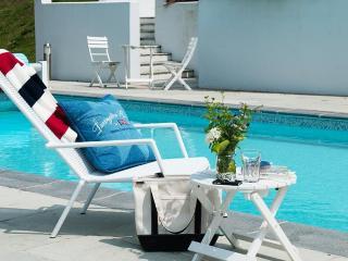 9 Prospect House - Kingsbridge vacation rentals