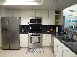 3BR/3BA on PGA West - Great Prices For the Fall! - La Quinta vacation rentals