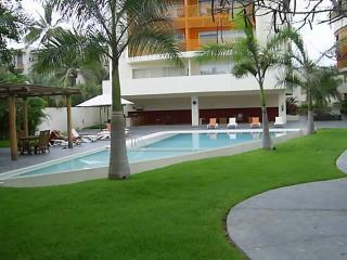 La Joya Penthouse - Puerto Vallarta vacation rentals