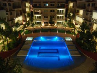 Sabbia-Upscale Complex downtown Playa del Carmen - Playa del Carmen vacation rentals
