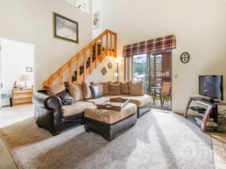 Red Pine Condo - Park City vacation rentals