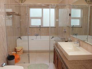 Villa Ikebana - Goa vacation rentals