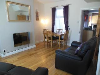 Sea-Breakers Holiday Cottage - Filey vacation rentals