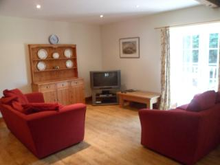 5 Glantraeth Farm Holiday Cottage - Malltraeth vacation rentals