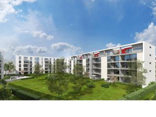 NEW: B&B sofa-bed in FRANKFURT nearby Campus ★★★ - Frankfurt vacation rentals