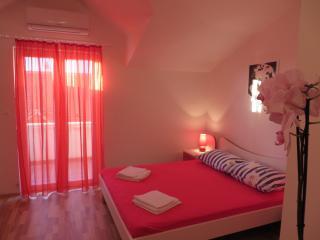 Apartment - Hvar A8 sea view - Hvar vacation rentals