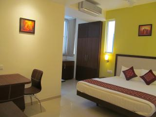 Ixora Suites - Serviced Apartments & Transit Homes - Karnataka vacation rentals