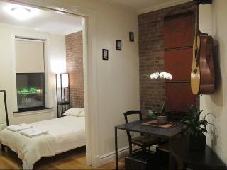 Chic Modern 2 BD/2 BTH Luxury Apt - East Village - New York City vacation rentals