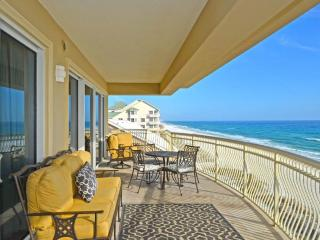 Dunes of Crystal Beach 401 - Destin vacation rentals