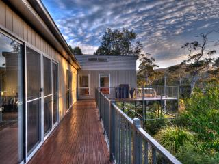 Freycinet Haven - Coles Bay vacation rentals