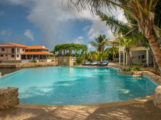 YOU&SEA BONAIRE APARTMENTS - Kralendijk vacation rentals