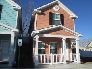 Beautiful Luxury Beach House! One-Block to Beach! - Myrtle Beach vacation rentals