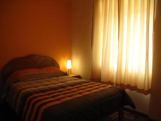 Casa de Mama Pachacutek - Cusco vacation rentals