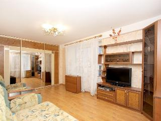 Welcome to the heart of Saint Petersburg! - North-West Russia vacation rentals