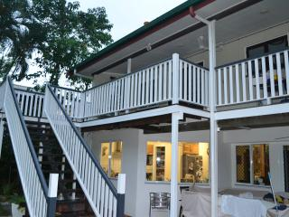 Mc Donagh Holiday accommodation - Cairns vacation rentals