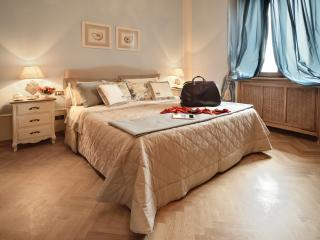 Villa Parri - La Volta degli Angeli - Pistoia vacation rentals