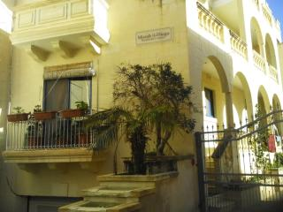 Blue Waters Lodge - Free WI FI - Airport Transfers - Island of Gozo vacation rentals