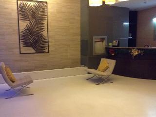 Loft Condo for Rent, Bonifacio Global City, Taguig - Luzon vacation rentals