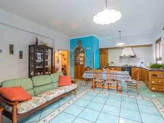 Celeste: large and bright house in Amalfi - Amalfi vacation rentals