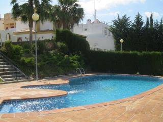 Golf Villa with Fabulous Swimming Pool, near beach - Sanlucar de Barrameda vacation rentals