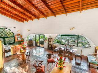 Casa Azul, Puntaneras, Manuel Antonio, Costa Rica - Manuel Antonio National Park vacation rentals