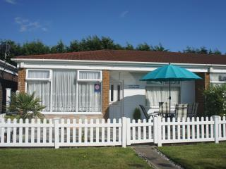 Lundy Cottage - Eastbourne vacation rentals