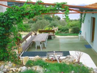 Vacation House Šolta 2 - Gornje Selo vacation rentals