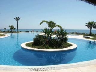 MiCaprico - Sitio de Calahonda vacation rentals