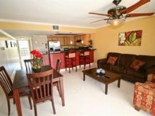 Ocean Reef Resort,Freeport, Bahamas - Grand Bahama vacation rentals