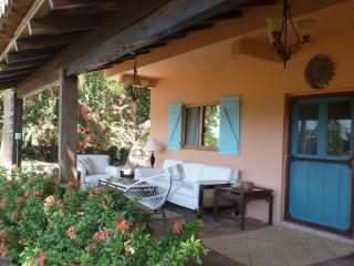 Casa Canela - Troncones vacation rentals
