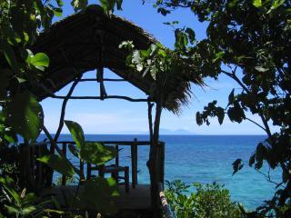 Kims-Garden - Philippines vacation rentals
