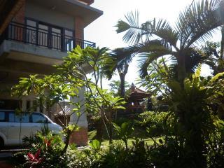Canang Sari Homestay BALI - Denpasar vacation rentals