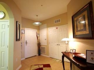 3BR Condo near International Drive (VC3053) - Orlando vacation rentals