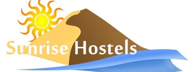 sunrise hostels iquique - Iquique vacation rentals
