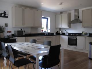 Wentworth Court Buckhurst Hill - Essex vacation rentals